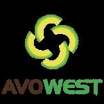 Avowest Avocados logo